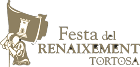 Festa del renaixement